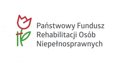 Ilustracja do informacji: System Obsługi Wsparcia finansowego ze środków PFRON - ulotka