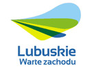 Baner: Lubuskie