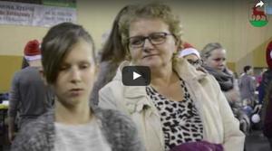 Miniatura filmu: Odc. 8 Jarmark Bożonarodzeniowy w LO
