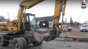 Miniatura filmu: Odc. 6 Drugi etap budowy ulicy Jagodowej